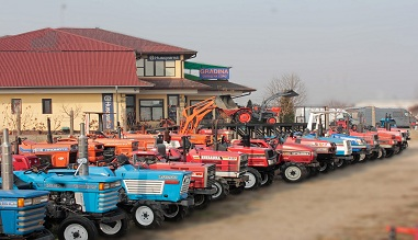 трактори-втора-употреб